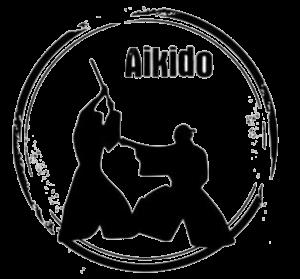 armes aikido le haillan