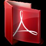 pdf_logo-200x200