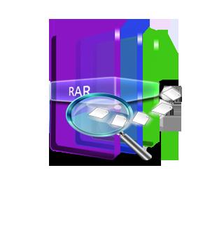 fichier-RAR